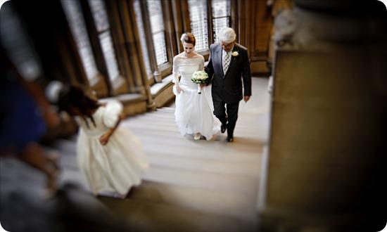 Brides Up North Wedding Blog: Howell Jones Photography