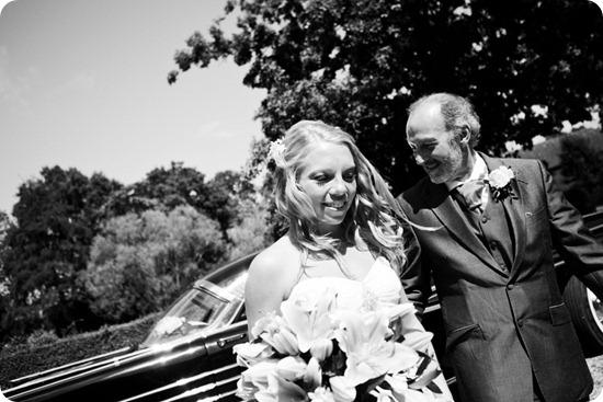 Brides Up North Wedding Blog: Andrew Ward Photographer