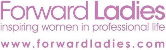 Brides Up North Forward Ladies Positive Womens Day