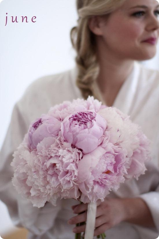 Brides Up North Wedding Blog: I Heart Flowers