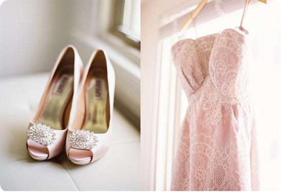Brides Up North Wedding Blog: Ruffled Blog
