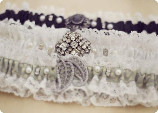 Brides Up North Wedding Blog: Sally Thurrell Photography