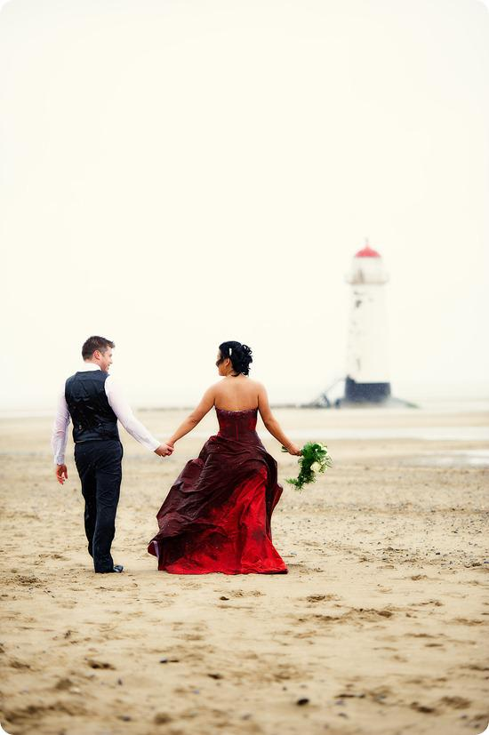 Brides Up North Wedding Blog: Jay Photographic Images
