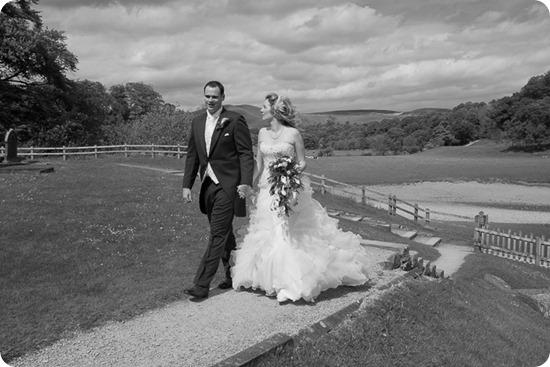 Brides Up North Wedding Blog: Giles Rocholl