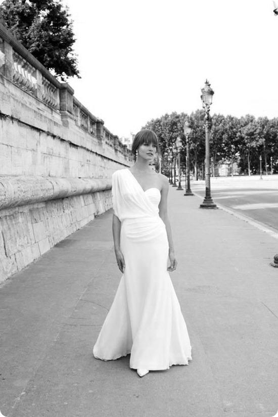 Brides Up North Wedding Blog: Cymbelline Paris