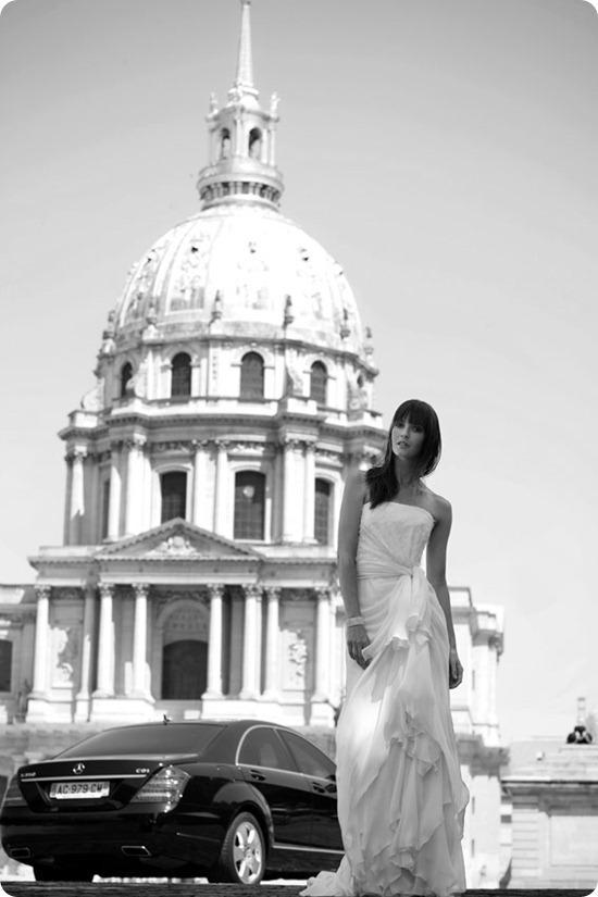 Brides Up North Wedding Blog: Cymbelline Paris