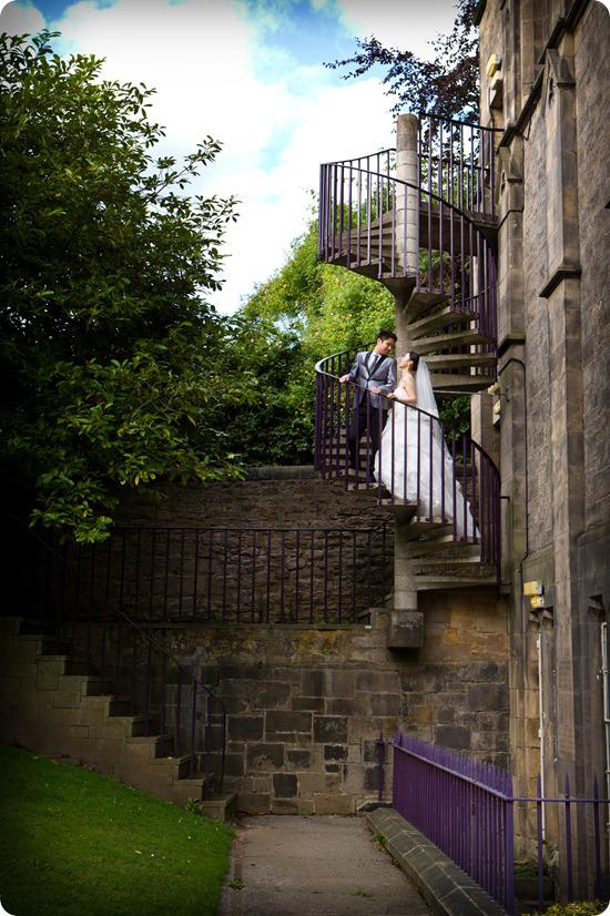 Brides Up North Wedding Blog: Stan Seaton Photography