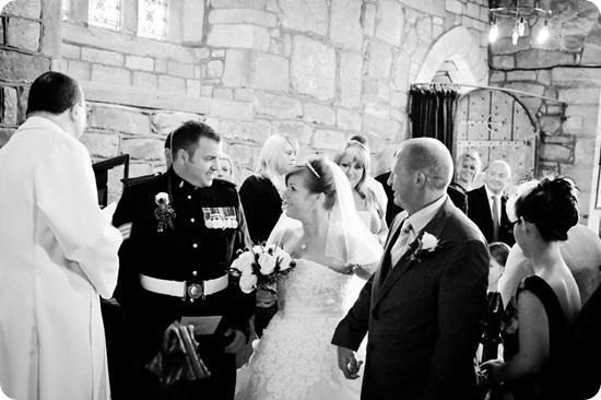 Brides Up North Wedding Blog: Scarlett Weddings