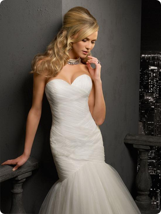Brides Up North Wedding Blog: Win Your Wedding Dress
