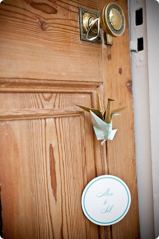 Brides Up North Wedding Blog: Katy Melling Photography