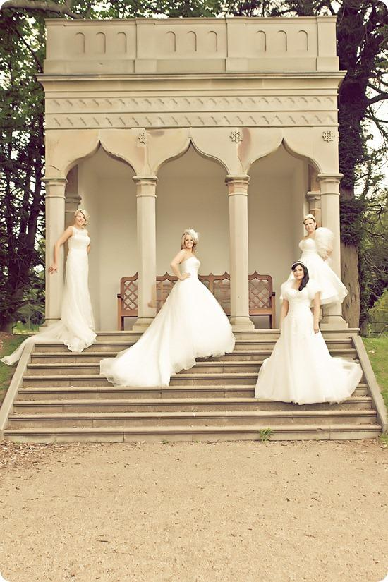 Brides Up North Wedding Blog:  Brides Up North Wedding Belles