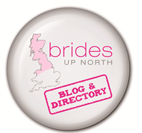 Brides Up North Wedding Blog