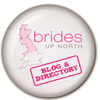 Brides Up North Wedding Blog: Wedding Exclusives