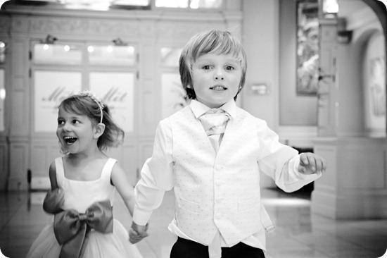 Brides Up North Wedding Blog: Damian Hall Photography