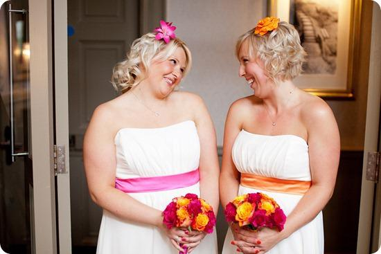 Brides Up North Wedding Blog: Damian Hall Photography