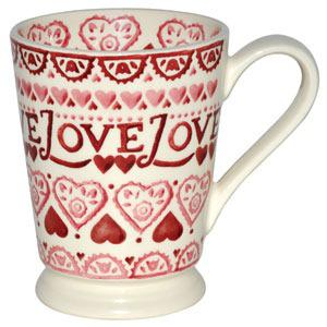 Brides Up North Wedding Blog: Emma Bridgewater