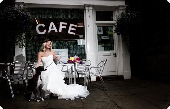 Brides Up North Wedding Blog:  I Heart Yorkshire: Greyeye Photography