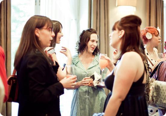 Brides Up North Wedding Blog: Greyeye Photography