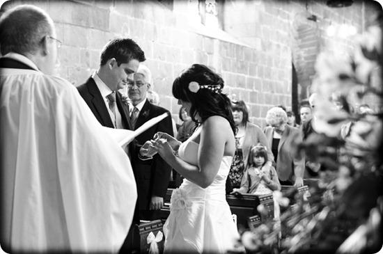 Brides Up North Wedding Blog: JB Creatives Fine Art Wedding Photography