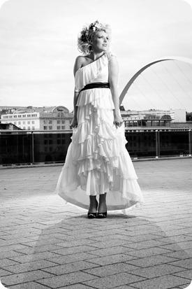 Brides Up North Wedding Blog: Karen McGowran Photography