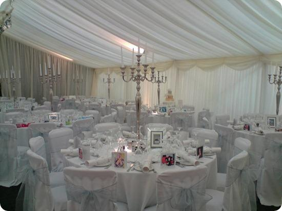 Brides Up North Wedding Blog: Love To Marry
