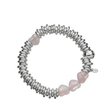 Brides Up North Wedding Blog: Sweetie Candy Hearts Bracelet