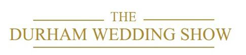 Brides Up North Wedding Blog: The Durham Wedding Show