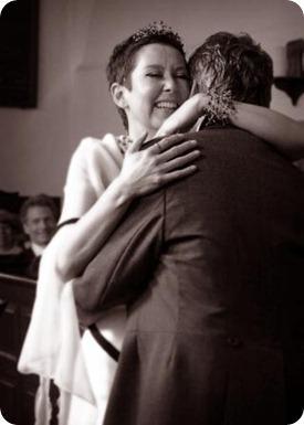 Brides Up North Wedding Blog: Luna Photography
