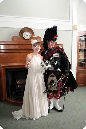 Brides Up North Wedding Blog: Rebecca Prigmore