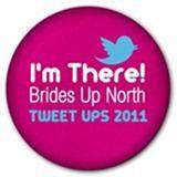 Brides Up North Wedding Blog: Tweet Ups 2011