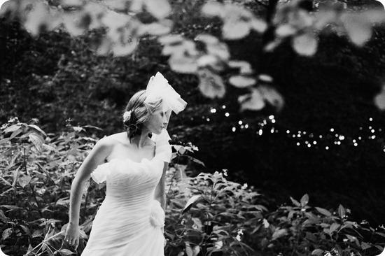 Brides Up North Wedding Blog: Emma B Photography