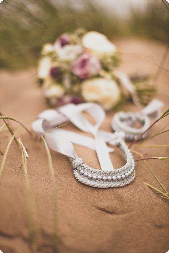 Brides Up North Wedding Blog: Eclectic Mix
