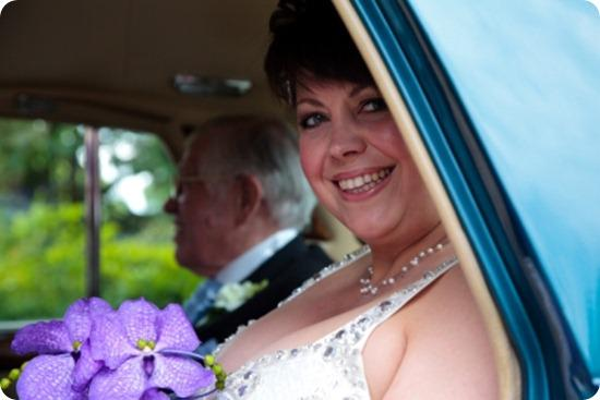 Brides Up North Wedding Blog: FourT4 Photography