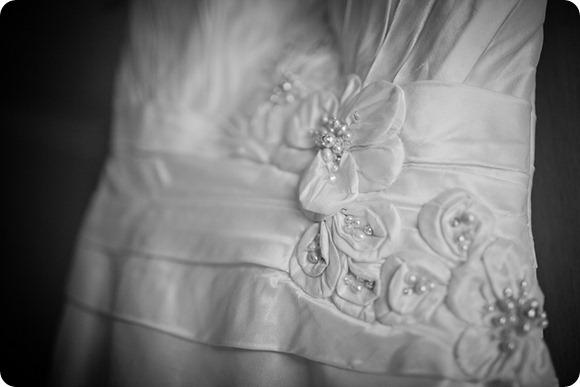 Brides Up North Wedding Blog: Nathan Combes Photography
