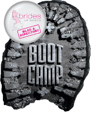 BUN-Bootcamp