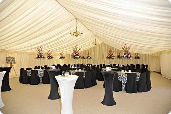 Brides Up North Wedding Blog: TLB Events