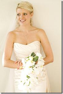 Brides Up North Wedding Blog: David Lawson Studios