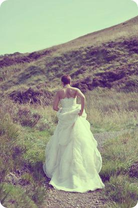 Brides Up North Wedding Blog: Catharine Noble Photography