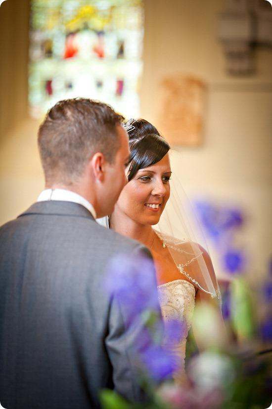 Brides Up North Wedding Blog: David West Photography