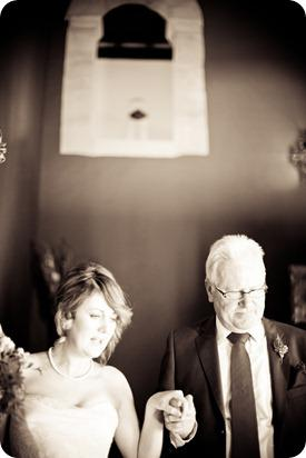 Brides Up North Wedding Blog - James P Lester Photography