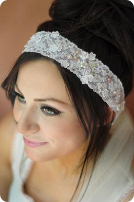 Brides Up North Wedding Blog: What Katy Did Next/ Sally Thurrell Photography