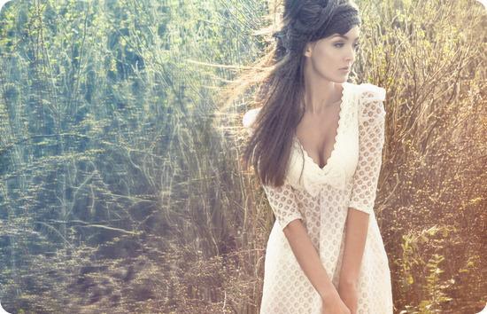 Brides Up North Wedding Blog: Ashley Tyrrell Make Up Artist