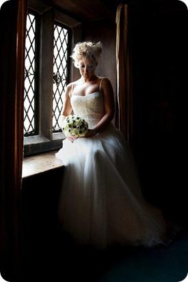 Brides Up North Wedding Blog: Gary Roebuck