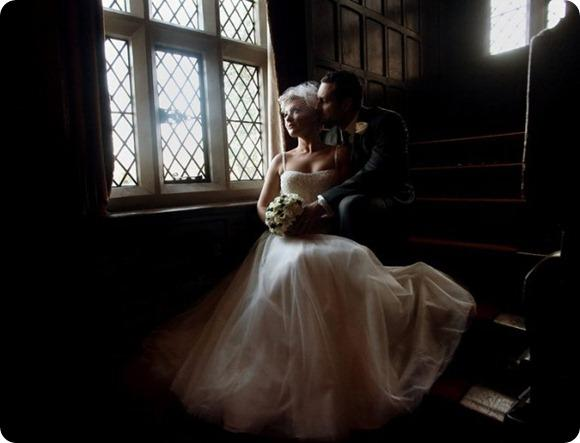 Brides Up North Wedding Blog: Gary Roebuck Photography