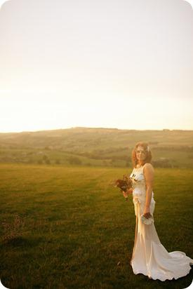 Brides Up North Wedding Blog: S6 Photography