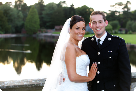Brides Up North Wedding Blog: Christian Ollier