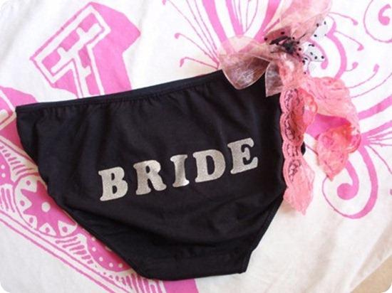 Brides Up North UK Wedding Blog: Top Drawer Diva