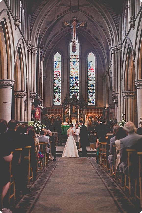 Brides Up North: James Melia Photography