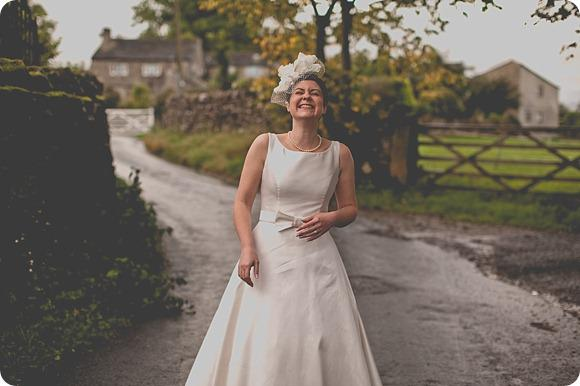 Brides Up North UK Wedding Blog: James Melia Photography