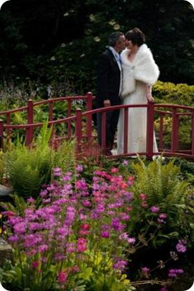 Brides Up North UK Wedding Blog: Alison Staples